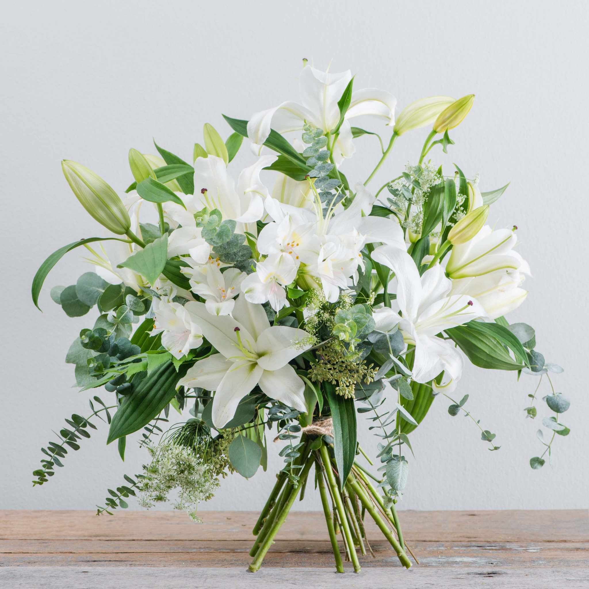 White magic flower addict flower izmirmasajfo