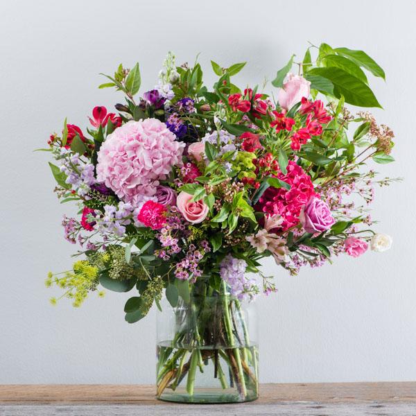 Decadence - Flower Addict